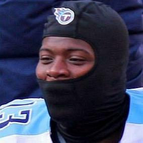 Kendall Wright facts