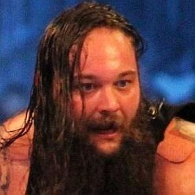 Bray Wyatt facts