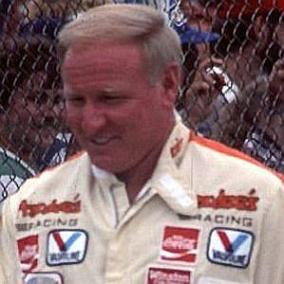 Cale Yarborough facts