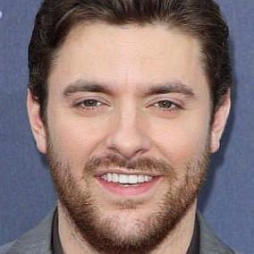 Chris Young facts