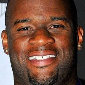 Vince Young facts