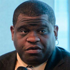 Gary Younge facts