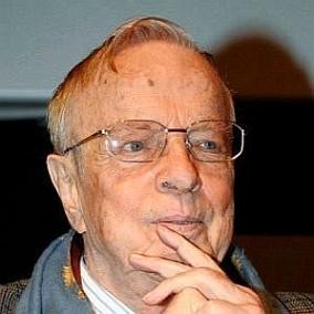 facts on Franco Zeffirelli