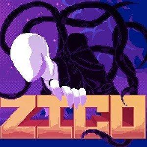 Zico Tops facts