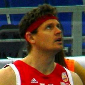 Miha Zupan facts